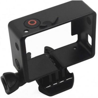 Příslušenství k outdoor kamerám Apei Outdoor BacPac Frame for Gopro Hero 3+/3