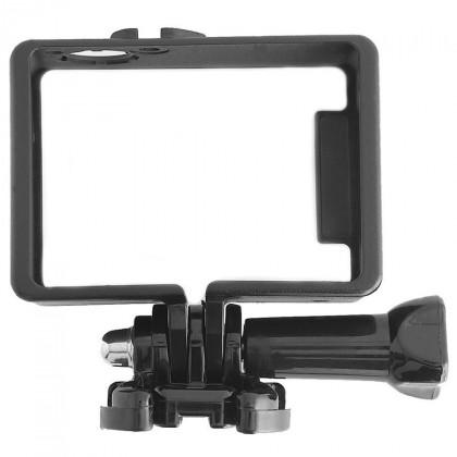 Příslušenství k outdoor kamerám MadMan Frame (rám) pro GoPro