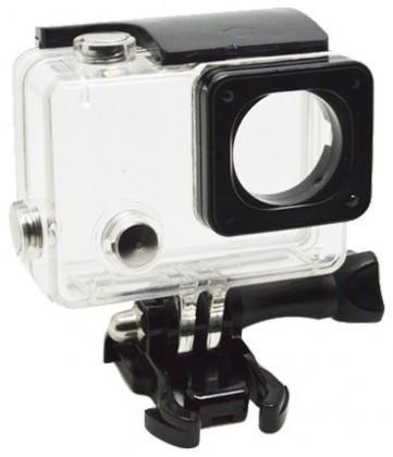 Příslušenství k outdoor kamerám Niceboy VEGA, VEGA+ vodotěsné pouzdro