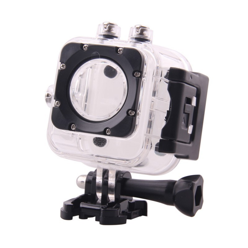 Příslušenství k outdoor kamerám Vodotěsné pouzdro SJCAM M10 NICEBOY