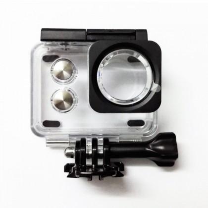 Příslušenství k outdoor kamerám Vodotěsné pouzdro SJCAM™ SJ7