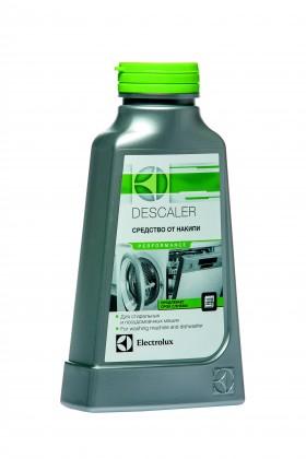 Příslušenství k pračkám Electrolux E6SMP106