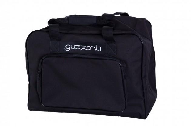 Příslušenství k šicím strojům Guzzanti GZ 007