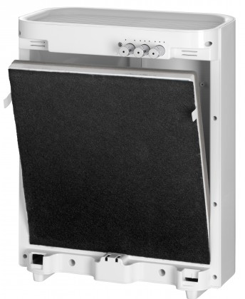 Příslušenství k úpravnám vzduchu a klimatizacím Filtr do čističky vzduchu Concept CA1000, 3v1