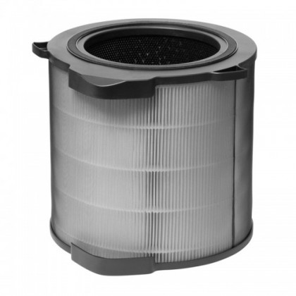 Příslušenství k úpravnám vzduchu a klimatizacím Filtr do čističky vzduchu Electrolux CLEAN360 PURE PA91-404