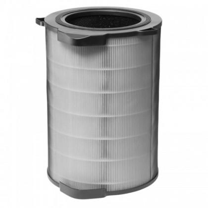 Příslušenství k úpravnám vzduchu a klimatizacím Filtr do čističky vzduchu Electrolux CLEAN360 PURE PA91-604