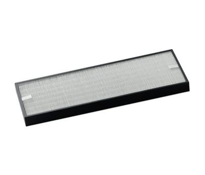 Příslušenství k úpravnám vzduchu a klimatizacím Filtr do čističky vzduchu Rowenta XD 6074F0