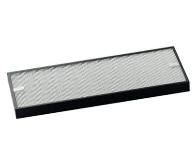 Příslušenství k úpravnám vzduchu a klimatizacím Filtr do čističky vzduchu Rowenta XD 6077F0