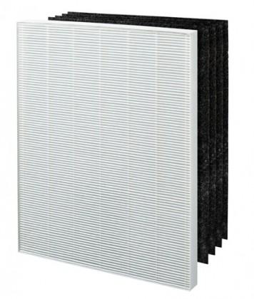 Příslušenství k úpravnám vzduchu a klimatizacím Filtr do čističky vzduchu WINIX 15HC