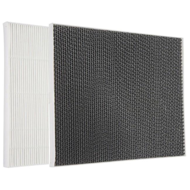 Příslušenství k úpravnám vzduchu a klimatizacím Kombinovaný filtr do zvlhčovače vzduchu Winix 15HC