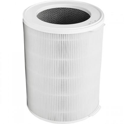 Příslušenství k úpravnám vzduchu a klimatizacím Sada filtrů pro čističky vzduchu Winix NK