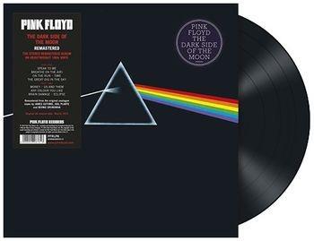 Příslušenství ke gramofonům Pink Floyd