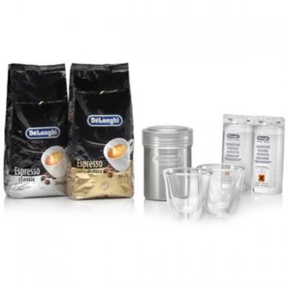 Příslušenství ke kávovaru DeLonghi EssentialPack