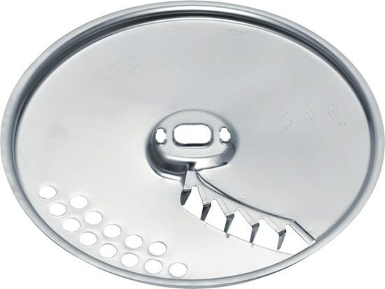 Příslušenství ke kuchyňským robotům Bosch kotouč na hranolky MUZ45PS1