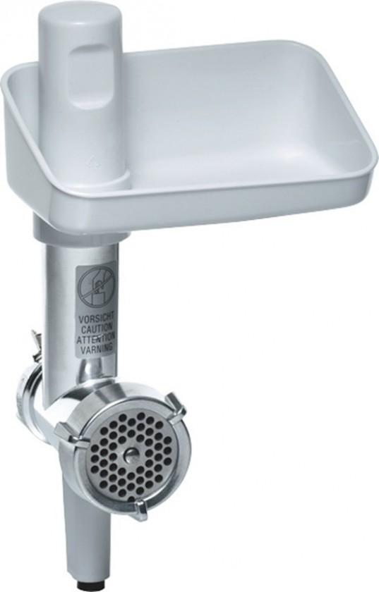 Příslušenství ke kuchyňským robotům Bosch masomlýnek MUZ5FW1