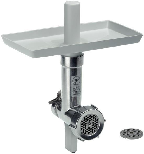 Příslušenství ke kuchyňským robotům Bosch MUZ8FW1