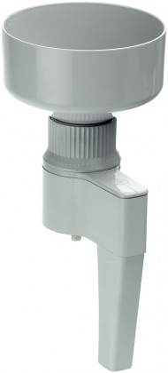 Příslušenství ke kuchyňským robotům Bosch MUZ8GM1