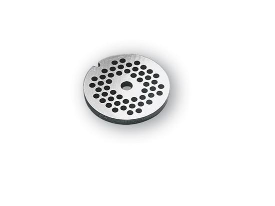 Příslušenství ke kuchyňským robotům Bosch MUZ8LS4