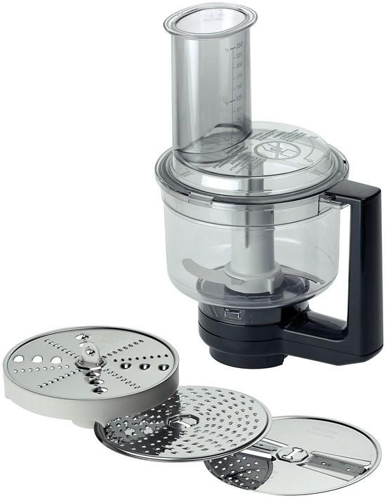 Příslušenství ke kuchyňským robotům Bosch MUZ8MM1