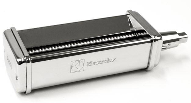 Příslušenství ke kuchyňským robotům Electrolux ACCESSORY PSC