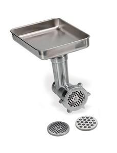 Příslušenství ke kuchyňským robotům Eta 002891000 masořezka