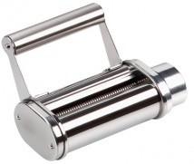 Příslušenství ke kuchyňským robotům Eta 002892000 kráječ na těstoviny do šíře 1,5mm ROZBALENO