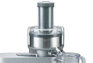 Příslušenství ke kuchyňským robotům Odstředivka ke kuchyňskému robotu Kenwood AWAT641B01