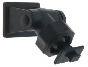 Příslušenství pro autokameru Lamax C6, držák