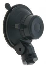 Příslušenství pro autokameru Lamax C6, držák s přísavkou