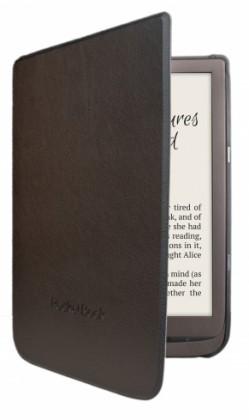 Příslušenství pro čtečky knih Pouzdro na čtečku knih PocketBook 740, černá