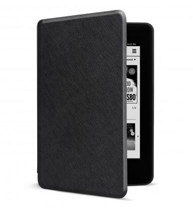 Příslušenství pro čtečky knih Pouzdro pro Amazon Kindle Paperwhite 4, černé