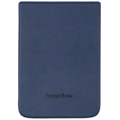 Příslušenství pro čtečky knih Pouzdro pro PocketBook 740 (WPUC-740-S-BL)
