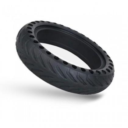 Příslušenství pro elektromobilitu Bezdušová pneumatika pro Xiaomi Scooter, děrovaná