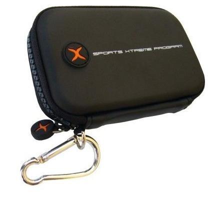 Příslušenství pro GPS GPS Pouzdro Xtreme XXXL, černé