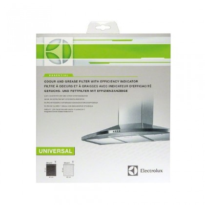 Příslušenství pro odsavače par Electrolux E3CGC361