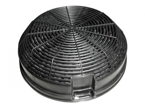 Příslušenství pro odsavače par Gorenje UF 416912, uhlíkový filtr ROZBALENO