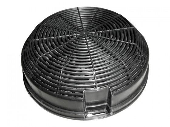 Příslušenství pro odsavače par Náhradní uhlíkový filtr Gorenje UF 416912