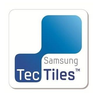 Příslušenství pro S6 Samsung NFC štítky TecTiles (EAD-X11SWE)