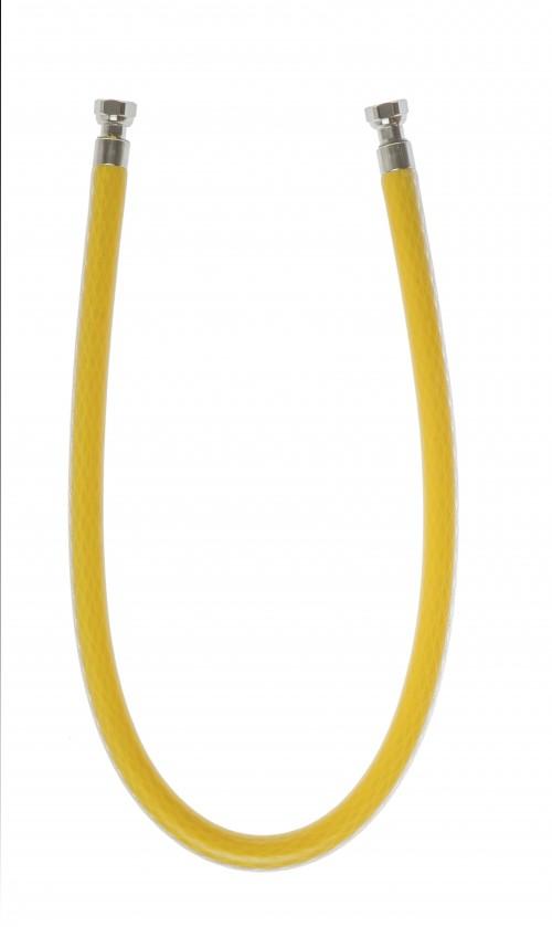 Příslušenství pro sporáky Přívodní hadice plyn 1/2' FF 2m Electrolux E2HGF100