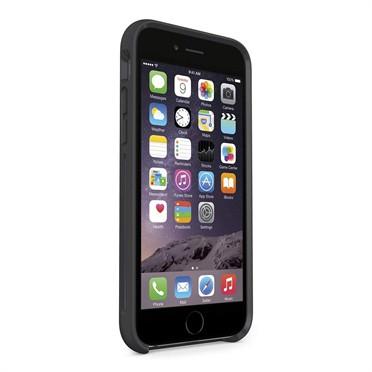 Příslušenství pro sport Pouzdro Belkin Clip-Fit Armband iPhone 6 černé