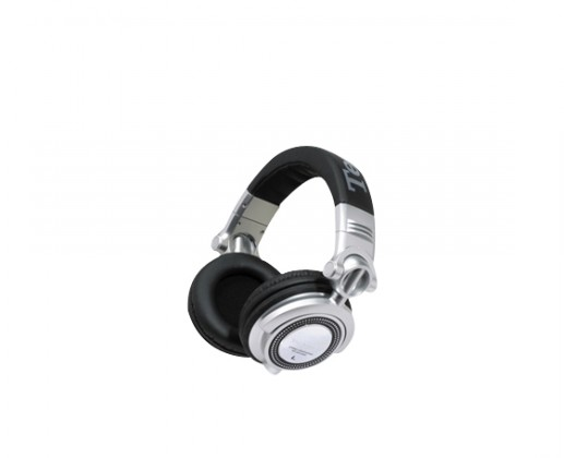Příslušenství pro sport Technics sluchátka Panasonic RP-DH1200E-S