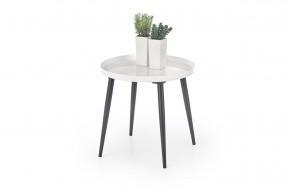 Přístavný stolek Orient
