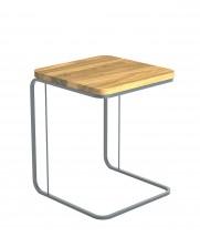 Přístavný stolek Saley