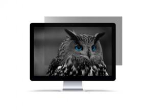 """Privátní filtr Natec Owl 23,8"""" (NFP-1477)"""