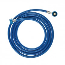 Přívodní hadice Electrolux E2WII350A2, 3,5m