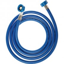 Přívodní hadice k pračce Electrolux E2WII250A, 2,5m
