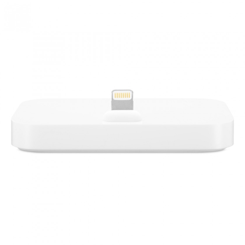 Pro Apple Apple iPhone Lightning Dock
