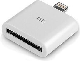 Pro Apple Apple MD823ZM/A