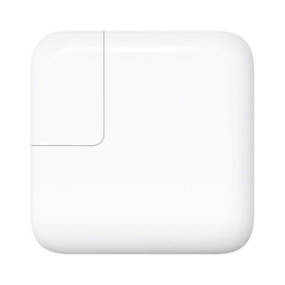 Pro Apple Apple USB-C Power Adapter 29W