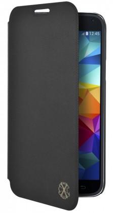 Pro Apple Bigben Folio pro IPHONE 6/6s Suiting